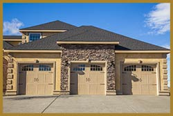 United Garage Door Repair Rosemount, MN 651-347-1041